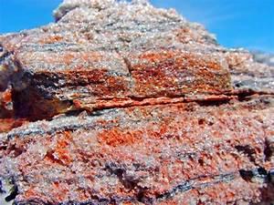 Volcanic Rocks   Photos  Diagrams  U0026 Topos   Summitpost