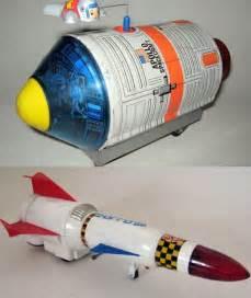 japan length 28 cm lot od an quot apollo spacecraft