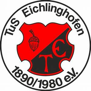 Rot Weiß Dorsten : hombruchhopping fu ball aus nrw rot weiss deuten tus eichlinghofen finale ~ Buech-reservation.com Haus und Dekorationen