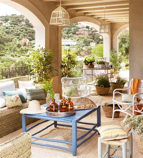 100 outdoor furniture tucson neutral interior