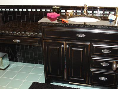 brainerd custom vanity cabinets wood products unlimited