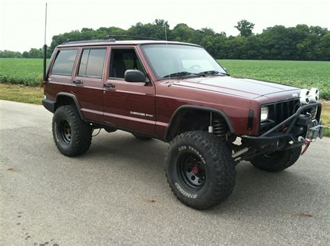 jeep lowered related keywords suggestions for lowered cherokee
