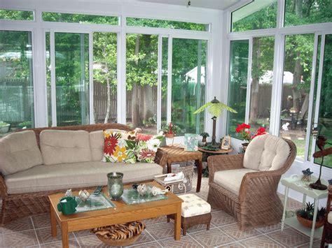 build sunroom custom built sunrooms in franklin nashville and murfreesboro