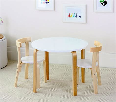 Pkolino Table And Chairs by 100 Pkolino Table And Chairs Uk Desk Childrens Play