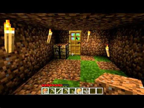 creeper blowing   house youtube