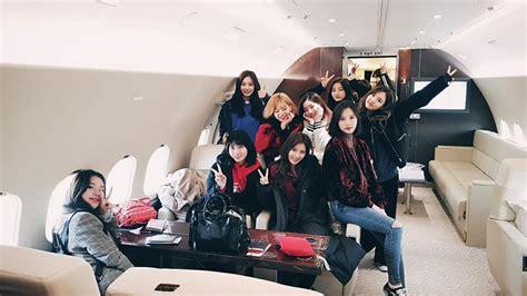 set   comeback  april kpopmap