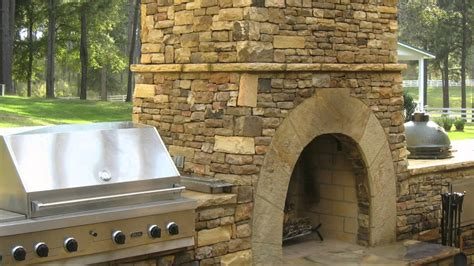 how to build an outdoor kitchen how to build an outdoor kitchen for your home