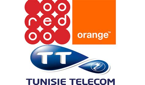 orange tunisie siege tunisie possibilité de changer d 39 opérateur en gardant