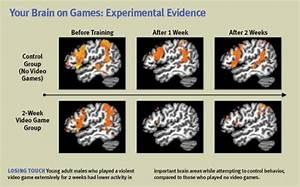Что вам нужно знать про мозг своего ребенка и компьютерные ...