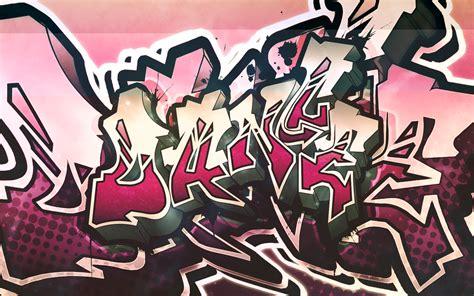 Graffiti Online :  Make A Graffiti Online With Graffiti