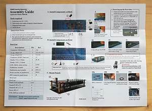 Review  Fg085 Function Generator Kit