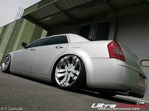 Jante Chrysler 300c : c 39 est quoi ces jantes roues jantes et pneus ~ Melissatoandfro.com Idées de Décoration