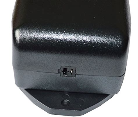 replacement lift chair recliner ac dc power supply