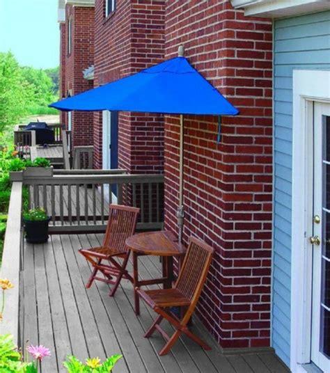 Kleiner Tisch Balkon by Kleiner Tisch Fr Balkon Best Das Bild Wird Geladen With