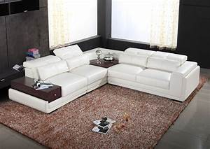 Eating in the living room how to save your furniture from for Rug under sectional sofa