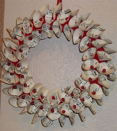 christmas paper crafts for adults 15 paper crafts smash trends
