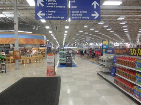 Office Supplies Green Bay Wi by An Shoplifting Conundrum The Actuary