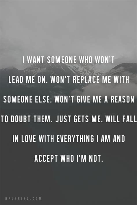 Finding A Sweet Guy Quotes