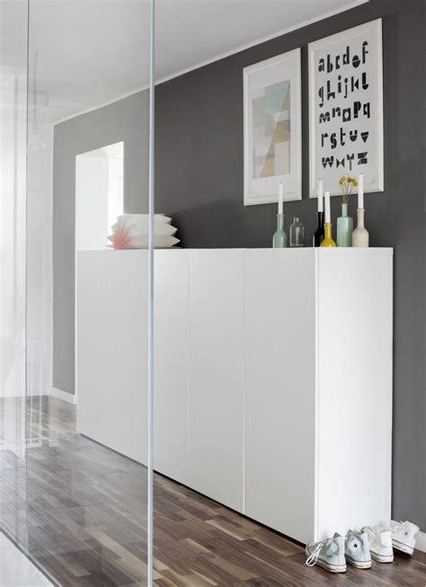Ikea Besta Closet by 17 Best Images About Ikea Besta On Glass