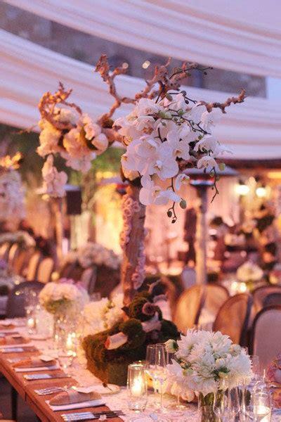 popular wedding theme ideas bridalguide