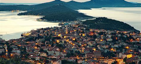 Appartamenti Lussino Croazia by Isola Di Lussino Croazia