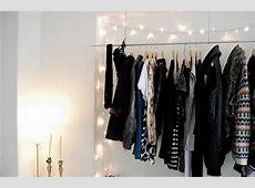 Closet swap