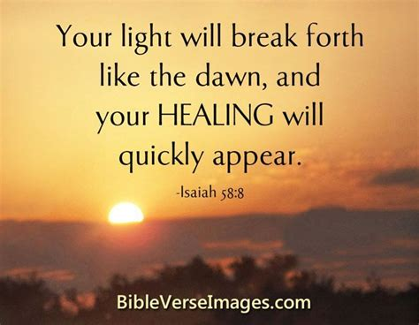 Whichever area if your life you. Bible Verse about Healing | Healing scriptures