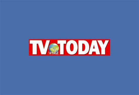 www tvtoday de fernsehprogramm f 252 r heute nacht ab 22 00 uhr tv today