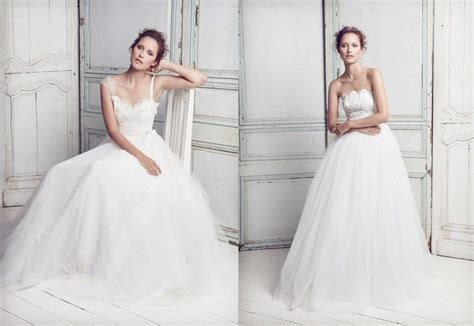 Collette Dinnigan Bridal