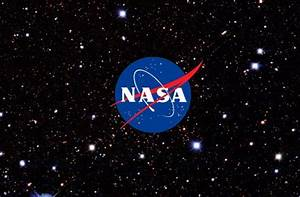 NASA Has Just Been Caught In A Huge Lie, and We Are In ...