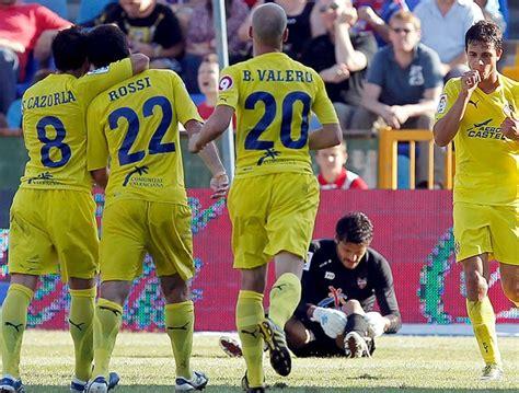 Barcelona 7 x 1 Osasuna - GOLS - MESSI BRILHA DE NOVO - La Liga 2017 - VidShaker