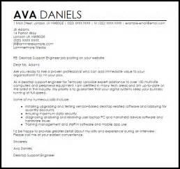 entry level public relations job cover letter