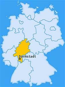 Möbelhäuser Darmstadt Und Umgebung : plz darmstadt hessen postleitzahlen 64283 64297 darmstadt ~ Bigdaddyawards.com Haus und Dekorationen