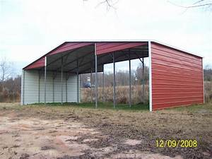free delivery garages steel carports steel garages 2018 With barn sheds prices