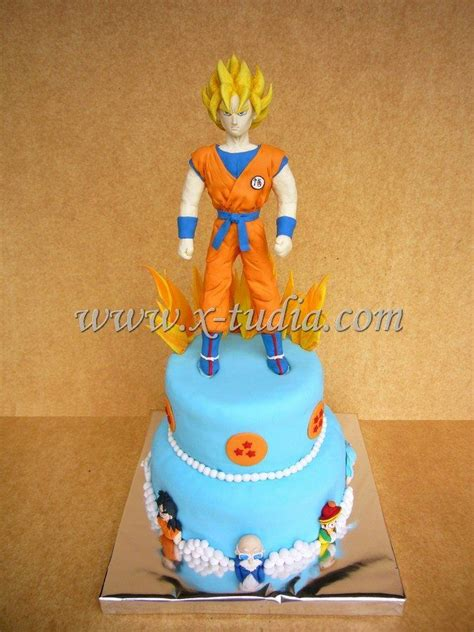 Z Cake Decorations by The World S Catalog Of Ideas