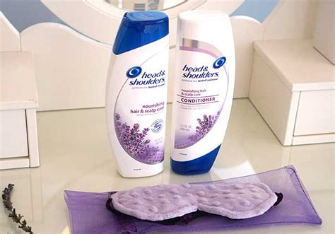 P&g Newest Product Launches