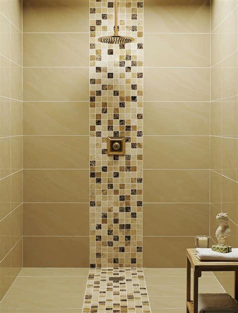 Design Bathroom Tiles Ideas 25 Best Ideas About Bathroom Tile Designs On Shower Ideas Bathroom Tile Tile Floor