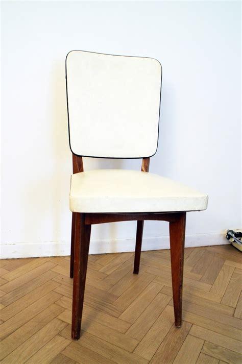 chaise vintage pas cher chaise retro pas cher maison design sphena com