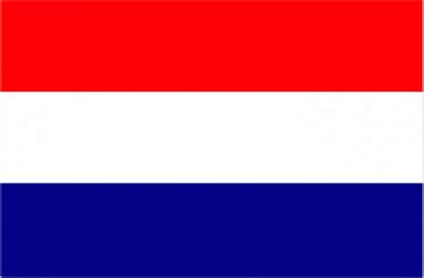 netherlands flag sticker pack flag stickers sticky