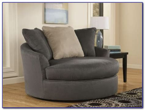 oversized chair slipcover oversized swivel chair slipcover chairs home