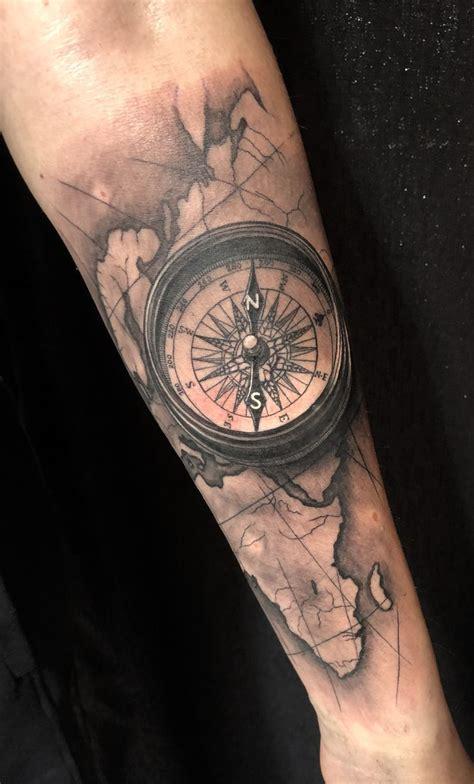 atwestendtattoo westendtattooandpiercing tattoo arm