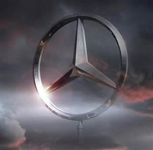 Mercedes Benz Diesel Skandal : abgas skandal daimler ruft gut drei millionen diesel ~ Kayakingforconservation.com Haus und Dekorationen