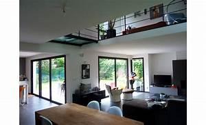 dessin architecte d interieur 7 maisons cubiques dans With architecte d interieur nord