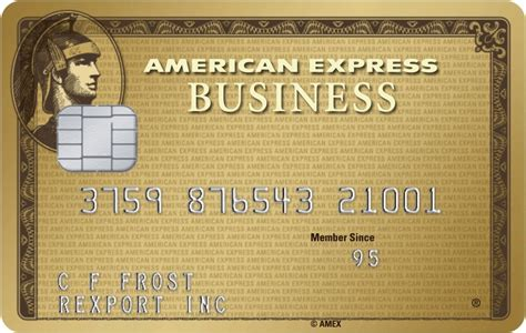 Unlike visa and mastercard, who have the amex vision is to provide the world's best customer experience every day. American Express® Business Gold Card Reviews   Credit Karma