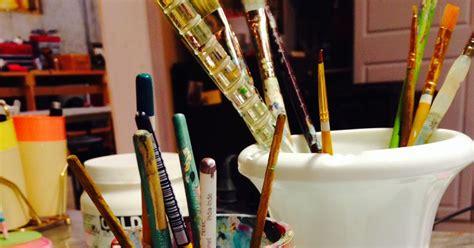 Decorate. Design. Lifestyle