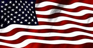 Todas as datas comemorativas dos Estados Unidos Fatos