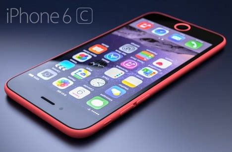 when did the iphone 5s come out when does the new iphone come out new in 2015 iphone