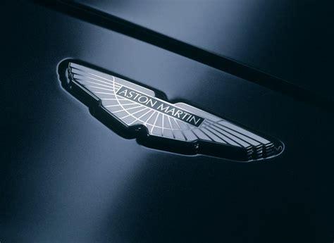 Bugatti Symbol Picture by Bugatti Logo Pictures Of Cars Hd