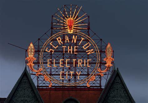 The Best Of Scranton, Pennsylvania Nightlife Referlocalcom