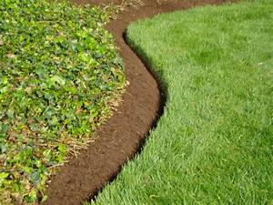 The, Best, Landscape, Edging, To, Install, Around, Your, Flower, Beds